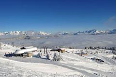 Snowspace Flachau