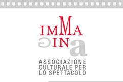 """Associazione Culturale per lo Spettacolo """"Cinema Immagina"""""""