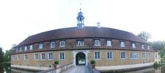 Gut Oberbehme: Arnold Friedrich von Laer erwarb 1826 das Gut