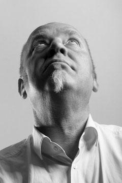 Werbetexter aus Düsseldorf: Thomas kadanik