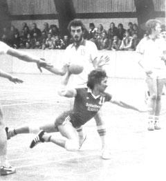Dieter Vlasics