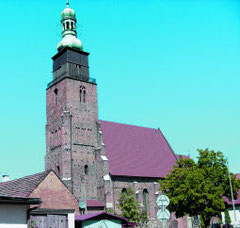Rudna cerkiew
