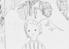 イラスト:榎本浩子(泥沼コミュニティ)