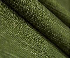 ткань Benato Nevio