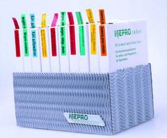 Mepro box