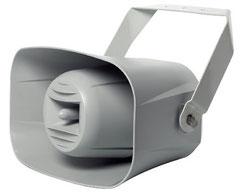 Projecteur de son Rondson MSH60T
