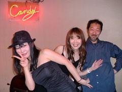 Photo by Yukoさん
