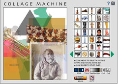 http://www.nga.gov/kids/zone/collagemachine.htm