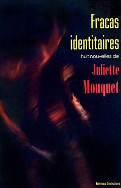 Nouvelles, Ed Dédicaces, Octobre 2014