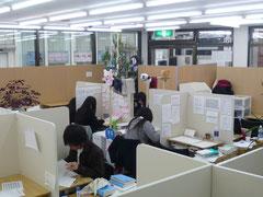 http://jp.fotolia.com/id/16592724