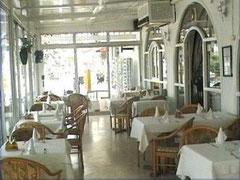 Restaurant Fatma