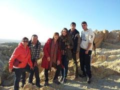 Grupo DRS