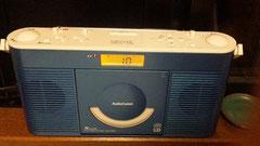 オーム電機のRCD-R90N
