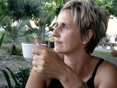 Dr. Astrid Engelbrecht