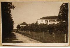 Фото 1937р.