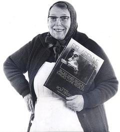 Hedwig Keller-Spielmann