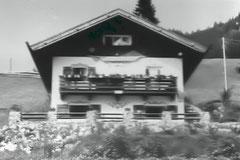 "Das ""Haus Kögl"" 1935"