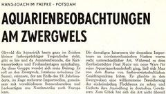 Hans-Joachim Paepke