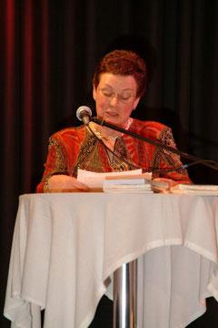 Autorennacht in der Lola in Lohbrügge 2007