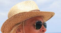 Der richtige Sonnenschutz ab 50plus