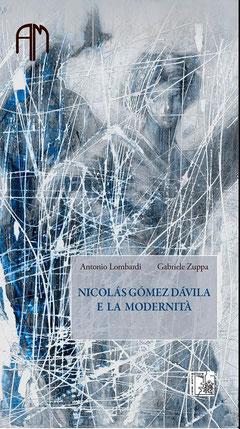 La prima approfondita opera italiana sul filosofo colombiano