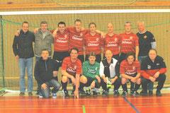 Stadtmeister 2013 (Halle)