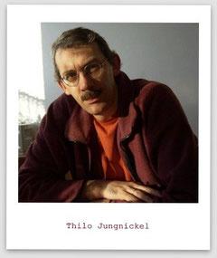 Thilo Jungnickel