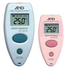 A&D AD5613A
