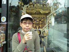 http://jp.fotolia.com/id/34140132