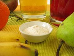 Probiotika-Supplementation hat Einfluss auf die Darmwandfunktion bei Sportlern!