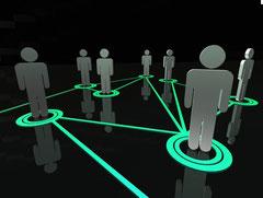 Komunikasi asas kesetiaan pelanggan