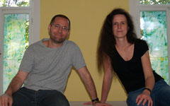 Georg & Pamela Zitta