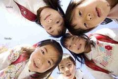 http://jp.cjpmusic.com