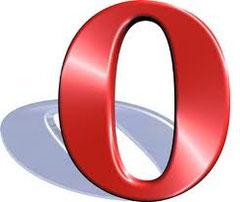 Opera 12.02