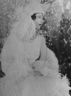 ca.1928