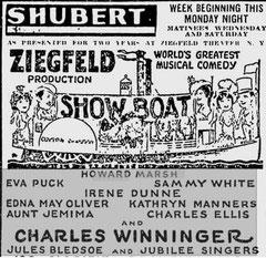 Ad from 09.22.1929, Newark Sunday Call