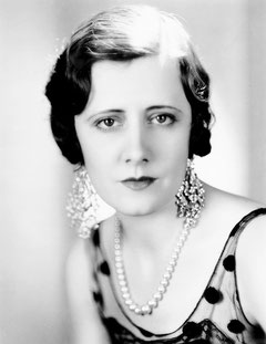 publicity from 1930