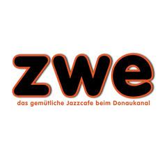 Jazz, Live, Musik, Wien