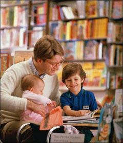 Читая и рассказывая  детям показывайте соответствующую картинку