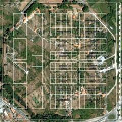 Abb. 11: Cava de Viriato in Viseu (Portugal)