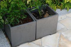 園芸用プランター