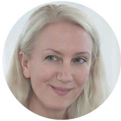 Mareike Sander - Coaching Hamburg