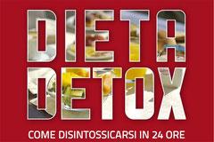 Dieta detox indiana