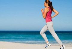 Dieta sprint
