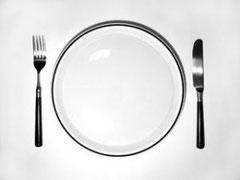 DMD Dieta Mima Digiuno del dottor Valter Longo
