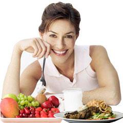 Dieta del buon umore