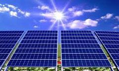 太陽光パネル農地転用