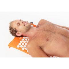 tappetino svedese chiodato agopressione mysa magnetoterapia