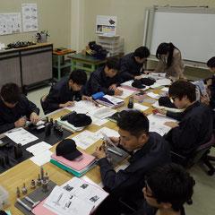 教育 研修 充実 勉強会 英会話 資格取得 表彰 MSTコーポレーション 採用