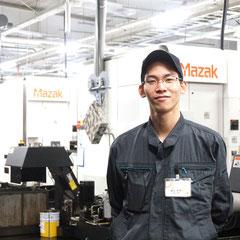 理系 技術 ツーリング ホルダ 生産技術 開発 設計 MSTコーポレーション 採用